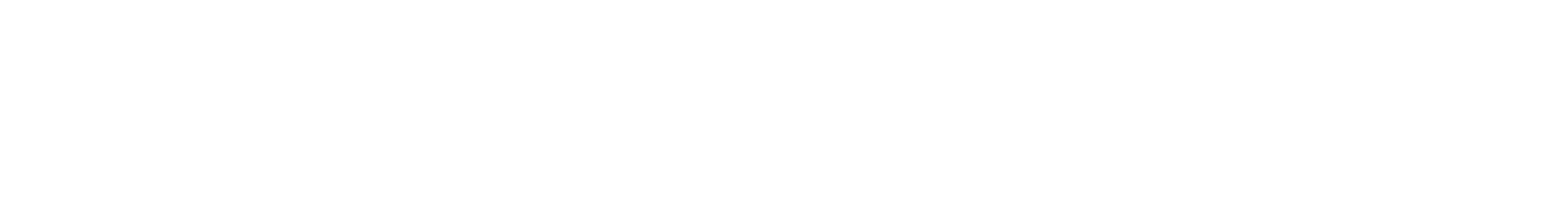 eCENTRE