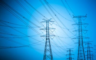 Počty změn dodavatelů rostou, elektřina totiž zdražuje (Zdroj: FinExpert.cz)