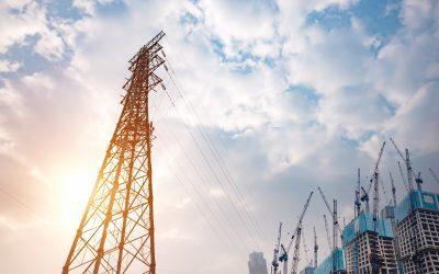 Elektřina zdraží až o desetinu, vyplatí se zafixovat cenu (Zdroj: novinky.cz)
