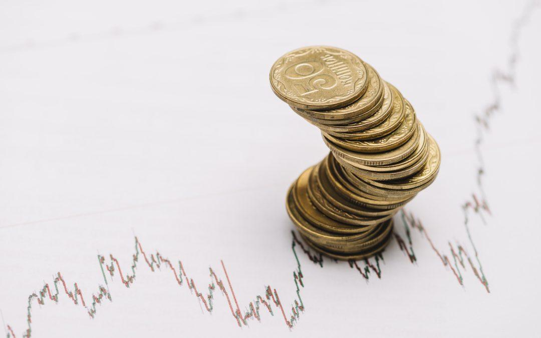 Cena energií na trzích raketově roste. Projeví se to i v našich peněženkách (Zdroj: prima.iprima.cz)