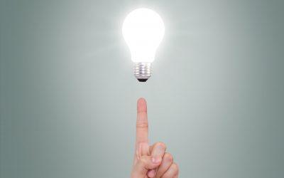 Dodavatelé elektřiny maskují její zdražení, neopatrní zákazníci mohou prodělat (Zdroj: ekonomika.idnes.cz)