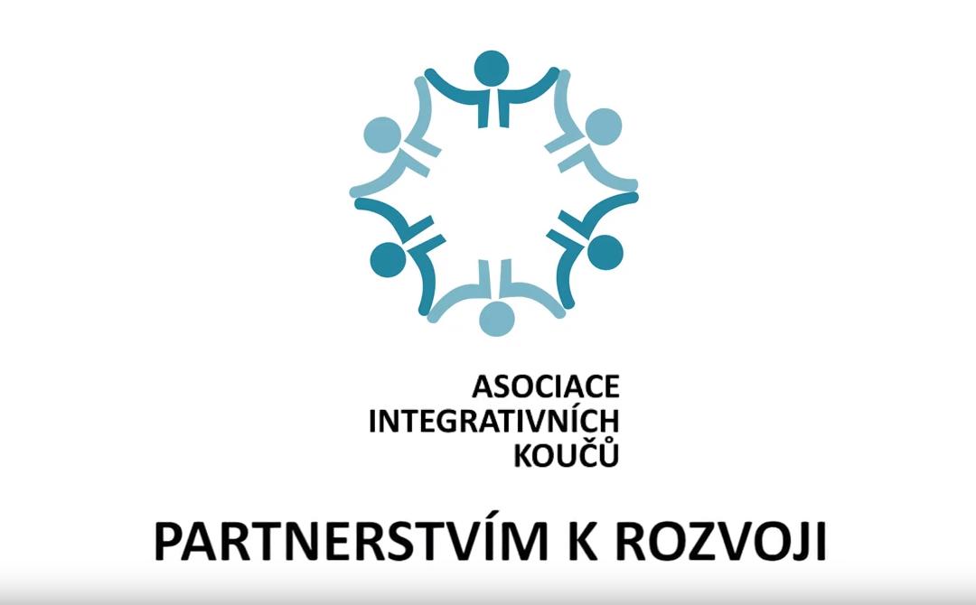 Partnerstvím k rozvoji